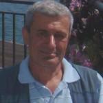 Alexey Korotayev is Representative in Ukraine of Eurasia Democracy Initiative.