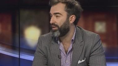 Залмаев: украинский политикум не имеет деловых связей с администрацией Трампа