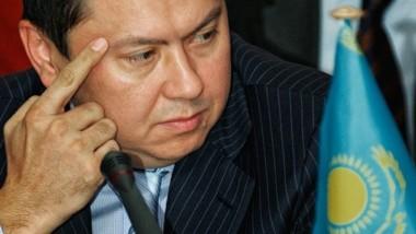 Двое казахстанцев требуют заморозить активы Алиева в Греции
