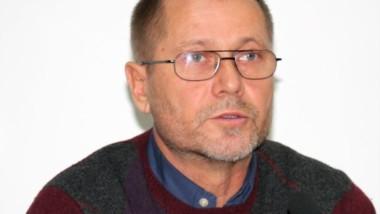 Почему в верхушке власти Казахстана идёт волна арестов