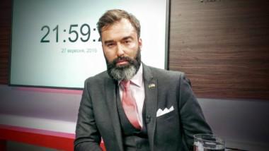 Визит Порошенко в США: ожидания и результаты